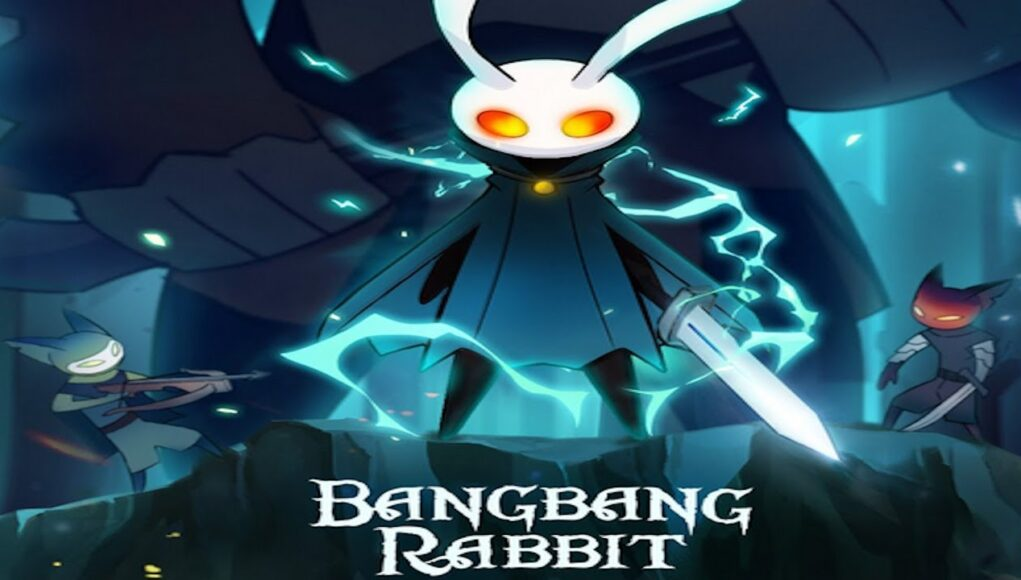 Bangbang Rabbit Hack Gems [2020] [iOS-Android] Cheats Mod