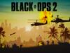 Black Operations 2 Hack Mod Gold and Energy