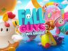 Download Fall Guys For Mobile