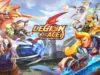 Legion of Ace Chaos Territory Hack Mod Diamonds
