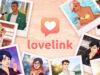 Lovelink HACK MOD APK-IOS Gems