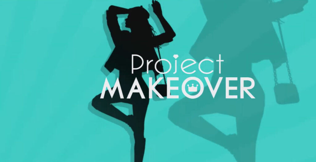 Project Makeover hack [2020] [iOS-Android] Cheats Mod