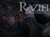 Raziel Dungeon Arena Hack Diamonds mod online