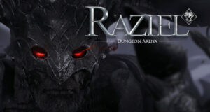 Raziel Dungeon Arena Hack Diamonds mod online