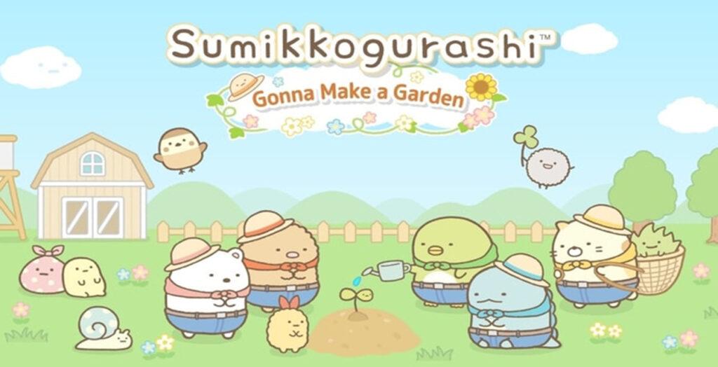 [Cheats]Sumikkogurashi Farm Hack Mod For Coins and Milestones