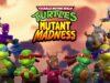 TMNT Mutant Madness Hack Gems [2020] Chetas Tool