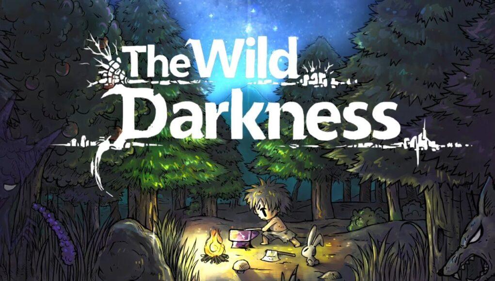 The Wild Darkness Hack Mod Gems generator no survey