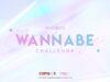 WANNABE CHALLENGE Hack Mod For Gems