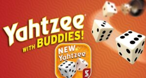 Yahtzee With Buddies Hack Diamonds and Bonus Rolls