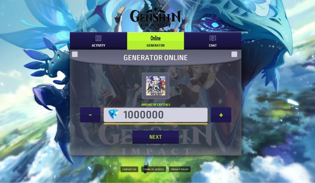 genshin-impact-hack