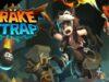 Drake n Trap Hack Gems IOS Android Mod Apk