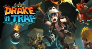 Drake n Trap Hack Gems IOS Android Mod Apk
