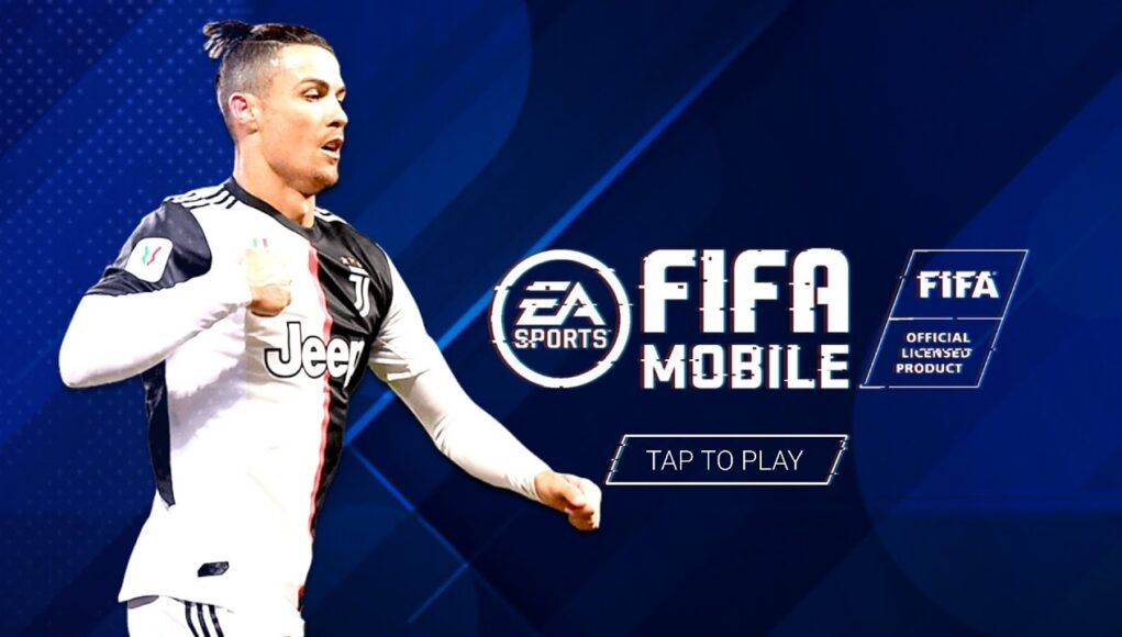 FIFA MOBILE 21 Hack APK Mod For Coins and FIFA Points