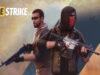 Fire Strike Online Hack Mod Gold Unlimited