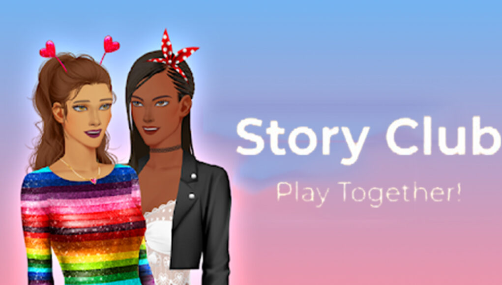 Story Club Play Together Hack Hearts and Coins