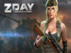 Z Day Hearts of Heroes Hack For Gold