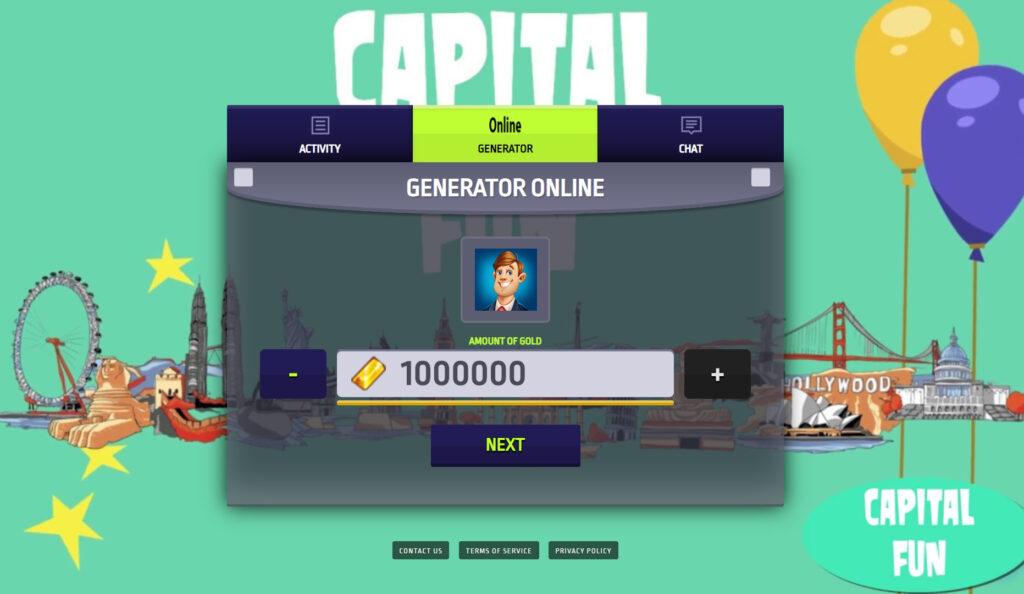 capital-fun-hack