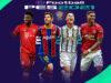 eFootball PES 2021 Hack – eFootball PES 2021 Cheat myClub Coins and GP