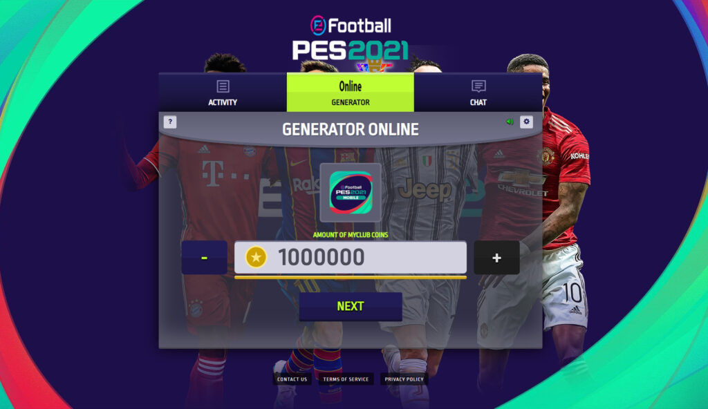 efootball-pes-2021-hack