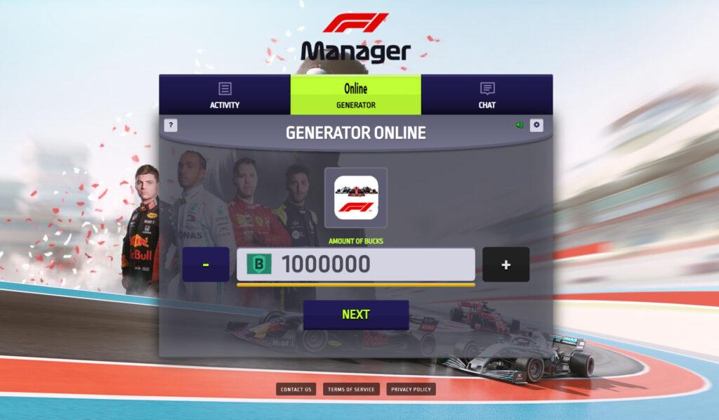 f1-manager-hack-mod