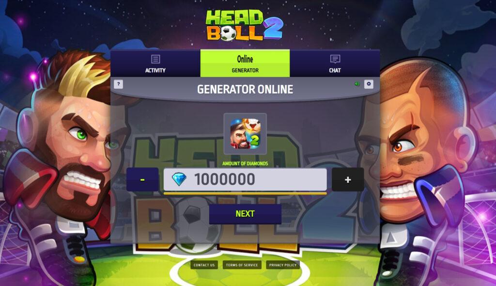 head-ball-2-cheats-hack