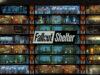Fallout Shelter Hack APKiOS Caps Nuka-Cola