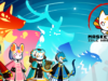 Masketeers-Idle-Has-Fallen-Hack-Mod-Crystals-Android-IOS