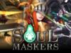 Soul-Maskers-Hack-Cheats-Rubies