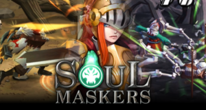 Soul-Maskers-Hack-Cheats-Rubies