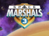Space Marshals 3 Hack Mod Unlock Chapter One and Bazaar Coins