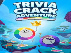Trivia Crack Adventure Hack APK Mod For Coins