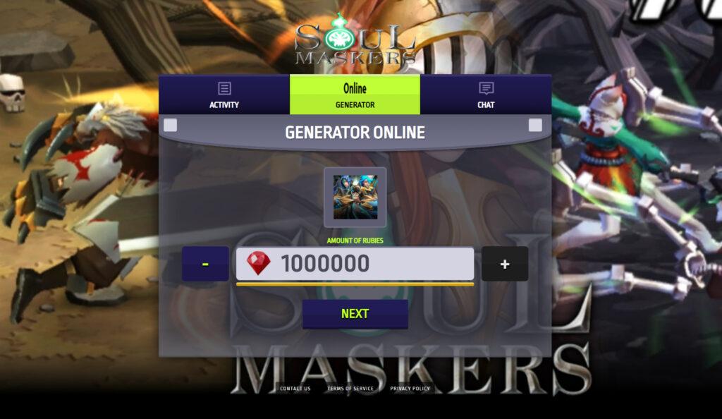 soul-maskers-hack