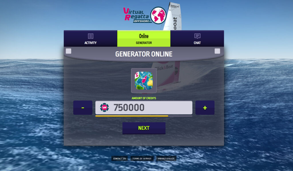 virtual-regatta-offshore-hack