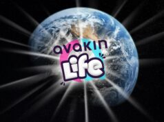 Avakin Life Hack Gems and Coins Cheats Engine