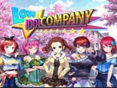 Love Idol Company Kpop Girls Hack Money and Starcoin