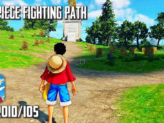 One Piece Fighting Path Hack Resources