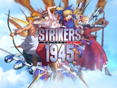STRIKERS 1945 Collection Hack Rubies No Jailbreak
