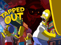 The Simpsons Tapped Out Hack Cheat Donuts and Cash