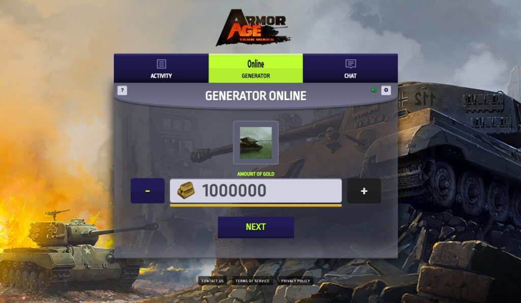 armor-age-tank-wars-hack
