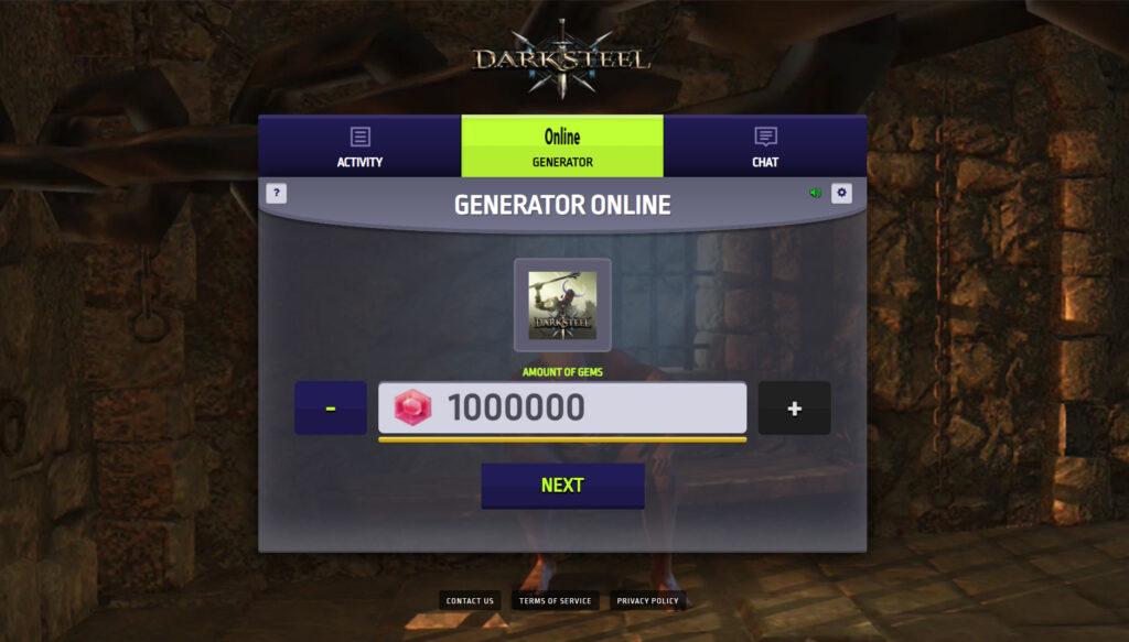 dark-steel-hack