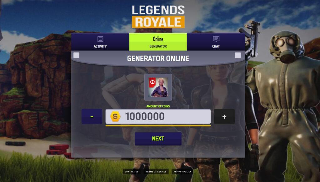 legends-royale-hack