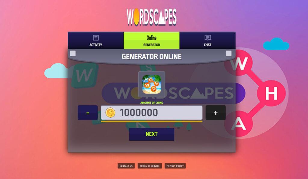 wordscapes-hack