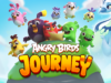 Angry-Birds-Journey-Hack-apk-Coins-No-Survey