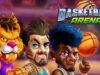 Basketball Arena Hack APK [Diamonds Gold]