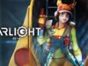 Farlight 84 HACK MOD Apk (Unlimited Resources)
