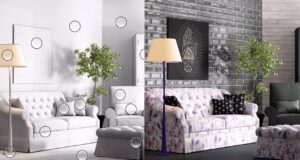 Redecor Hack Gold and Cash (android ios)