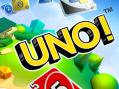 UNO-Hack-Mod-APK-Diamonds-Coins