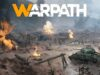 Warpath Hack Mod (Gold Cash)