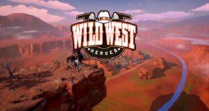 Wild-West-Heroes-Hack-mod-Cash-Diamonds