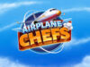Airplane-Chefs-Hack-APK-mod-Gems-Coins